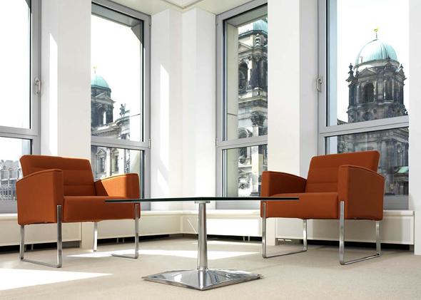 ein programm mit vielen gesichtern vega 5070 von kusch co. Black Bedroom Furniture Sets. Home Design Ideas