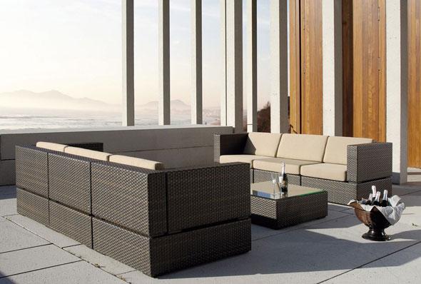 Chairholder Sitzelemente, Clubmöbel und Lounges