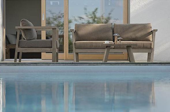 Chairholder Sitzelemente, Clubmöbel und Lounges (Liu)