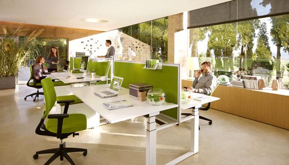 jeder hat das rechts auf perfekte ergonomie. Black Bedroom Furniture Sets. Home Design Ideas