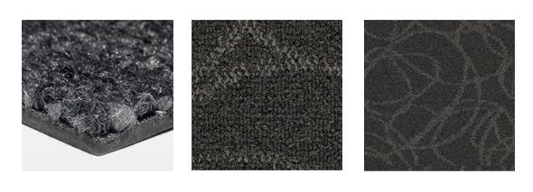 Scribble, Etch von InterfaceFLOR