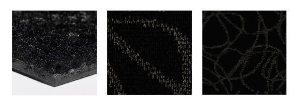 Scribble, Inscribe von InterfaceFLOR