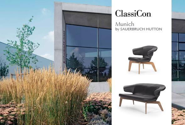 ClassiCon Munich