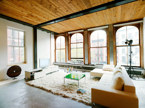 usm usm haller lowboard u5004 produktdetails. Black Bedroom Furniture Sets. Home Design Ideas