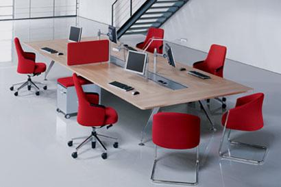 sedus silent rush sr 103 2203 110 001 7011 00. Black Bedroom Furniture Sets. Home Design Ideas