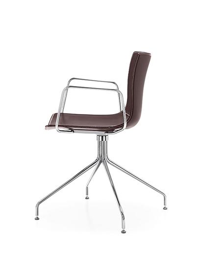 arper catifa 46 0270 produktdetails. Black Bedroom Furniture Sets. Home Design Ideas