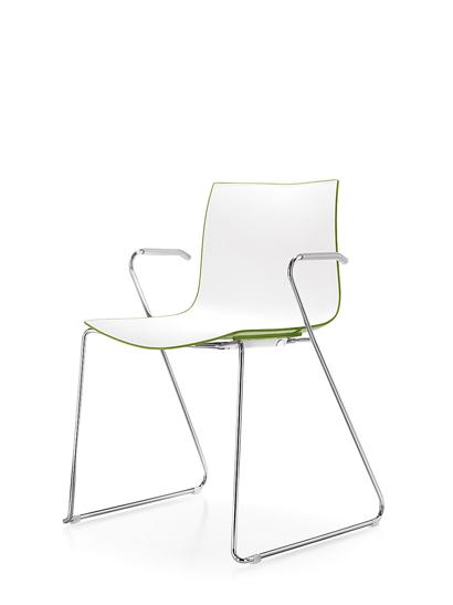 arper catifa 46 0287. Black Bedroom Furniture Sets. Home Design Ideas