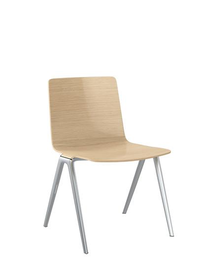 Brunner - A-Chair - 9702
