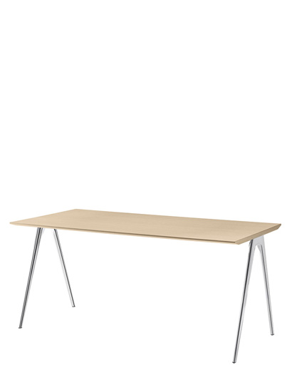 Brunner - A-Table - 9770