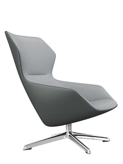 Brunner - Ray Lounge - Hochlehner