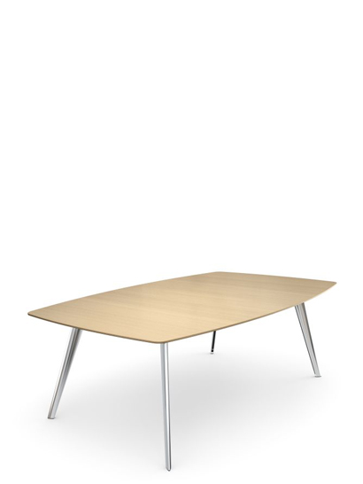 Brunner - Ray Table - Besprechungstisch