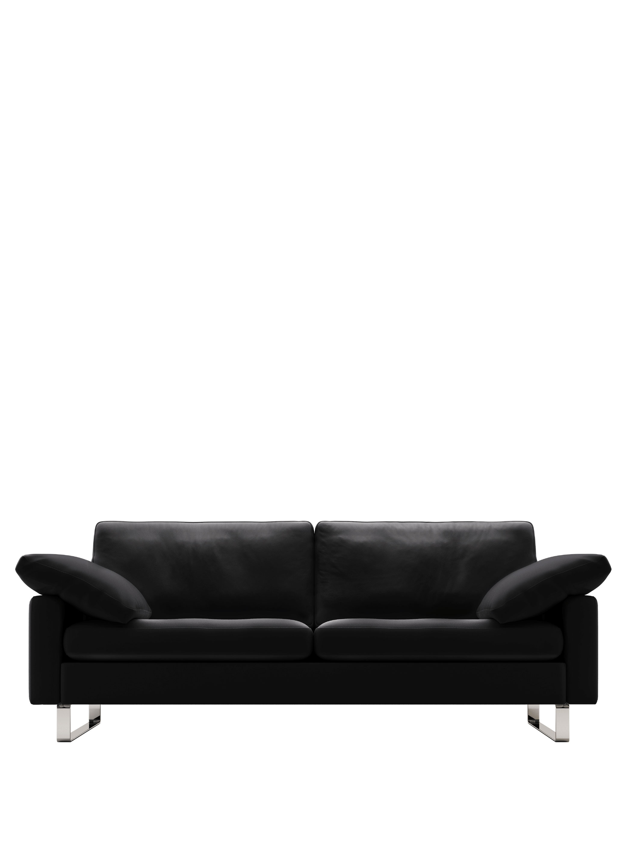 cor conseta conseta der klassiker von cor produktdetails. Black Bedroom Furniture Sets. Home Design Ideas