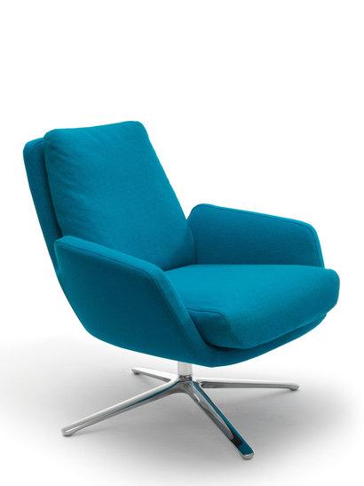 cor cordia drehsessel 15122. Black Bedroom Furniture Sets. Home Design Ideas