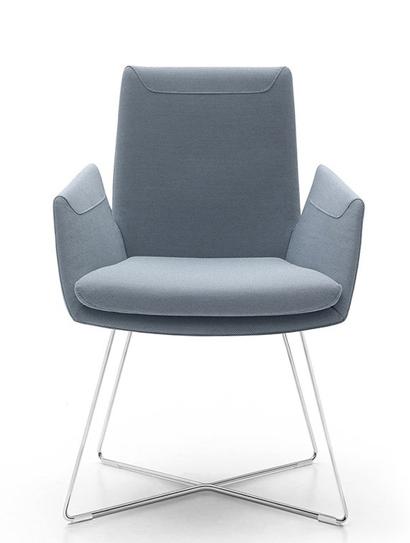 niedriger simple raumteiler niedrig with niedriger. Black Bedroom Furniture Sets. Home Design Ideas