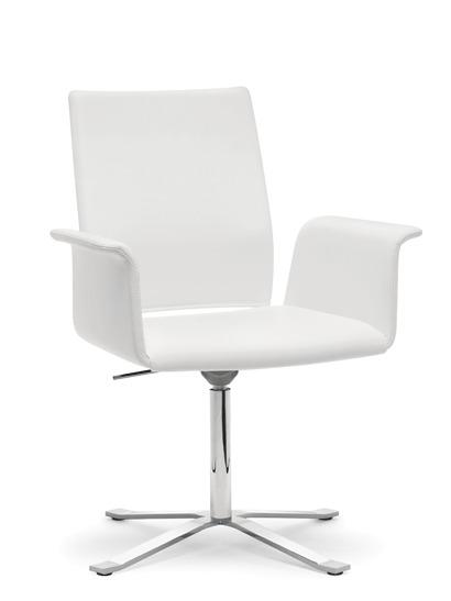 cor fino fino drehstuhl 252 5 fu. Black Bedroom Furniture Sets. Home Design Ideas