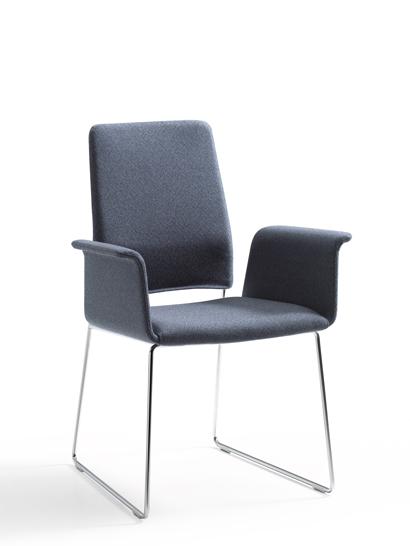 suchergebnis 39 cor 39. Black Bedroom Furniture Sets. Home Design Ideas
