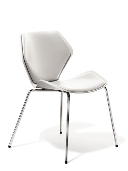 cor shrimp stuhl 722. Black Bedroom Furniture Sets. Home Design Ideas