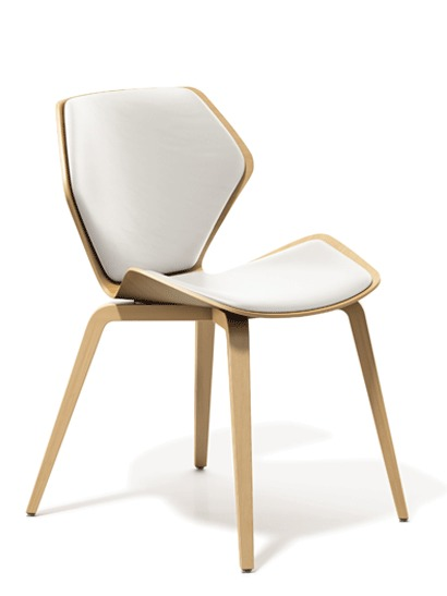 cor shrimp stuhl 726. Black Bedroom Furniture Sets. Home Design Ideas