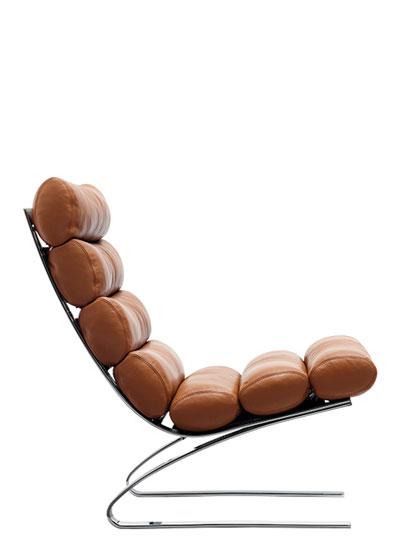 cor sinus sessel 23100. Black Bedroom Furniture Sets. Home Design Ideas