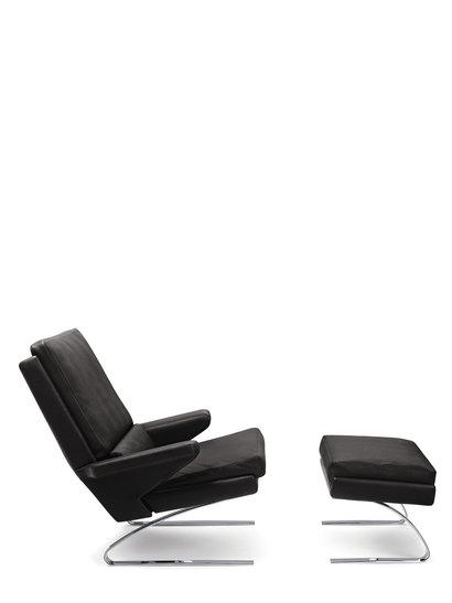 cor swing schwingsessel 32111 hocker 32100. Black Bedroom Furniture Sets. Home Design Ideas