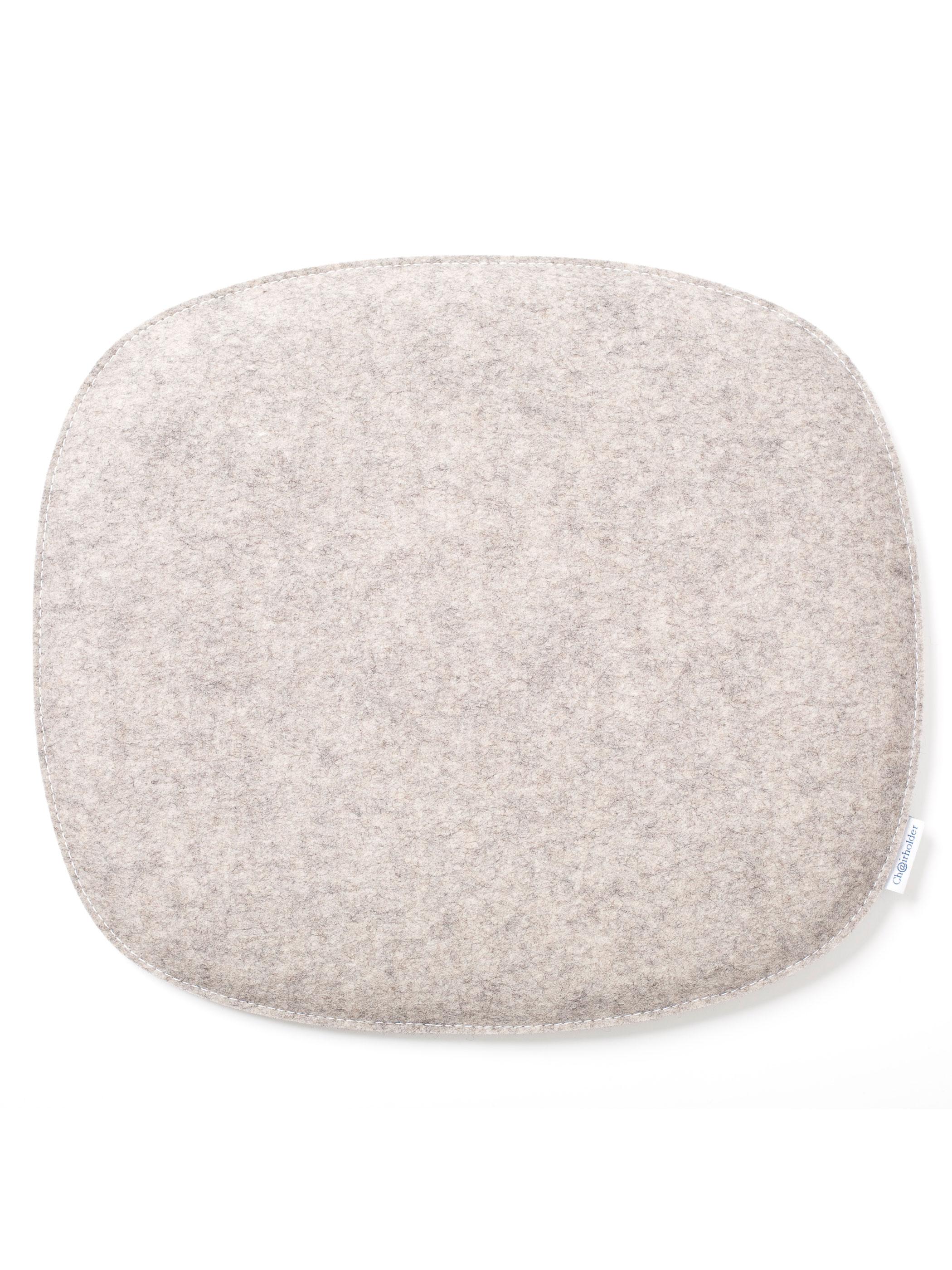 Gartenmobel Edelstahl Outlet :  sofa Kettler gartenmöbel hochwertig und funktional höffner