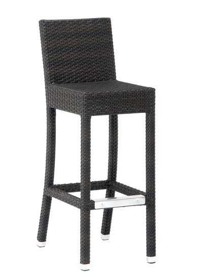 chairholder objektm bel bartische hocker 416177. Black Bedroom Furniture Sets. Home Design Ideas