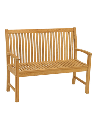 chairholder objektm bel holzm bel bank malaga. Black Bedroom Furniture Sets. Home Design Ideas