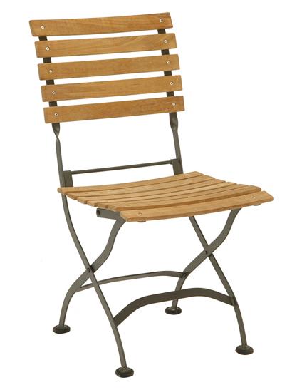 chairholder objektm bel holzm bel 420601. Black Bedroom Furniture Sets. Home Design Ideas