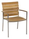 Holzmöbel (Chairholder Objektmöbel)