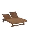 Sonnenliegen (Chairholder Objektmöbel)