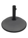 Sonnenschirme und -ständer (Chairholder Objektmöbel)