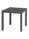 Tische 01 (Chairholder Objektmöbel)