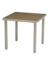 Tische 02 (Chairholder Objektmöbel)