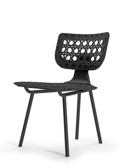 ClassiCon GmbH - Aërias  - Chair