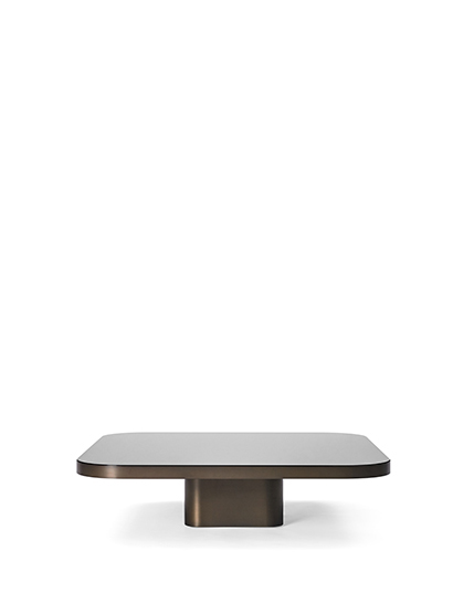 ClassiCon GmbH - Bow Coffee Table