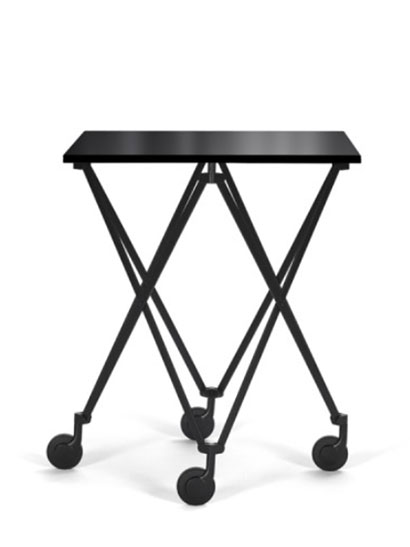 ClassiCon GmbH - Sax - Side Table