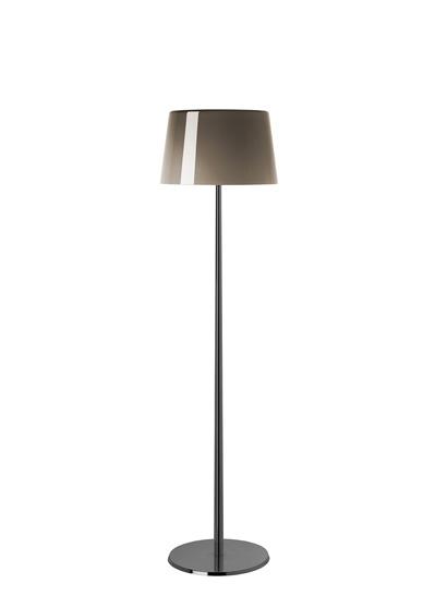 marke foscarini. Black Bedroom Furniture Sets. Home Design Ideas