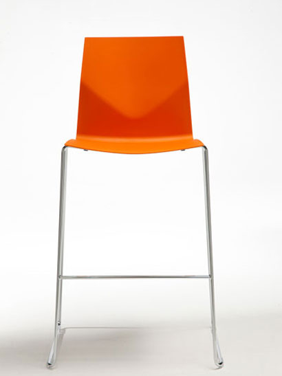 Fourdesign Four Cast High 13900 Orange