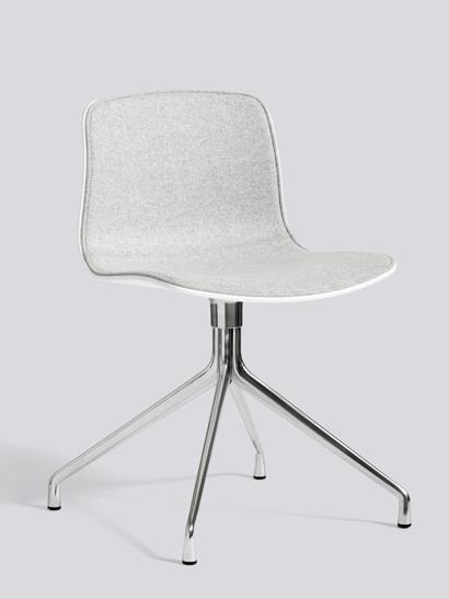 gepolstert gubi the gubi chair collection gubi gestell. Black Bedroom Furniture Sets. Home Design Ideas