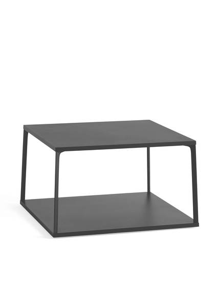 HAY - EIFFEL COFFEE TABLE - Beistelltisch