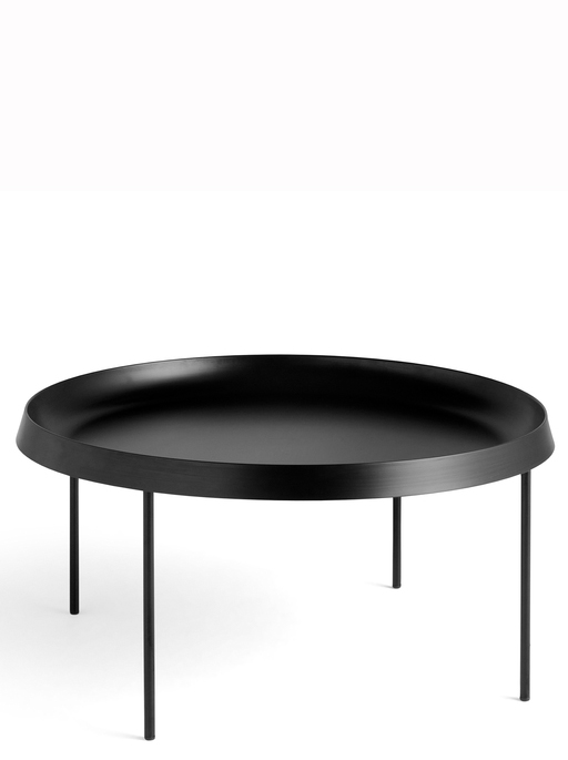 HAY - TULOU COFFEE TABLE