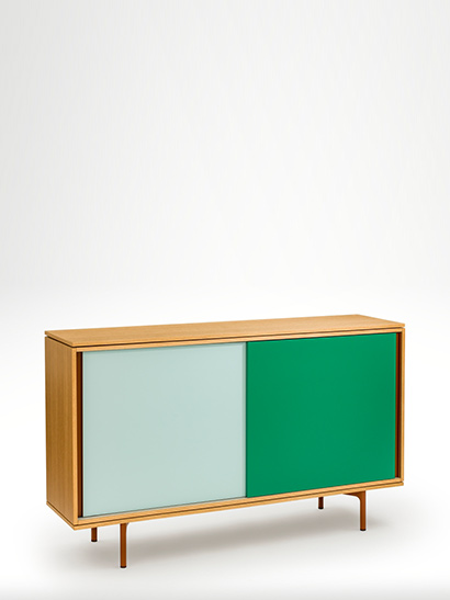 Haworth  - Be_Hold - Sideboard
