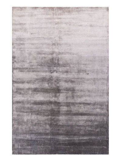 Haworth  - Collection - GAN Rugs - Hand Knotted