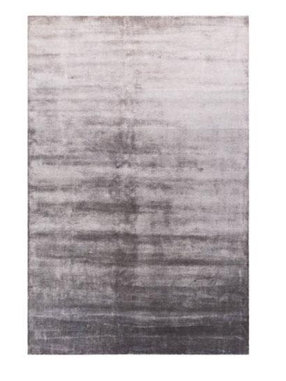 Mangas Space Teppiche, exklusive Farben für Haworth, wohnlich, besonders