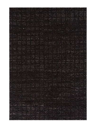 Haworth  - Collection - GAN Rugs - Mangas Naturals Squares