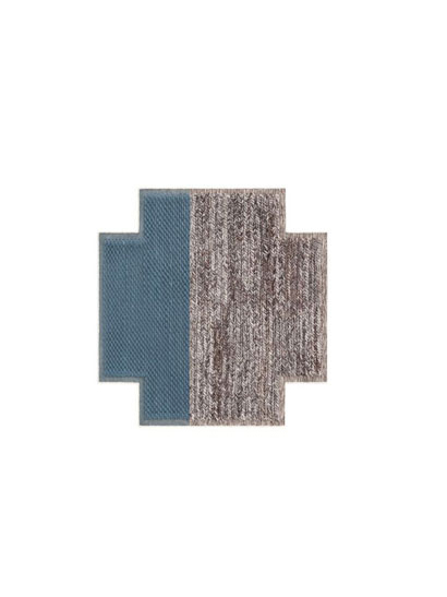 Haworth  - Collection - GAN Rugs - Mangas Space