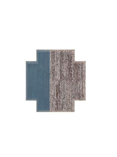 mangas naturales in exklusiven farben f r haworth. Black Bedroom Furniture Sets. Home Design Ideas