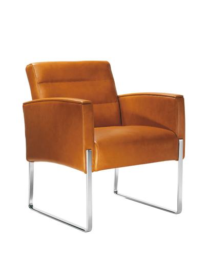 kusch co 5070 vega 5073 3 produktdetails. Black Bedroom Furniture Sets. Home Design Ideas