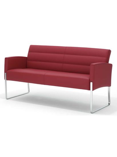 kusch co 5070 vega 5078 5 produktdetails. Black Bedroom Furniture Sets. Home Design Ideas