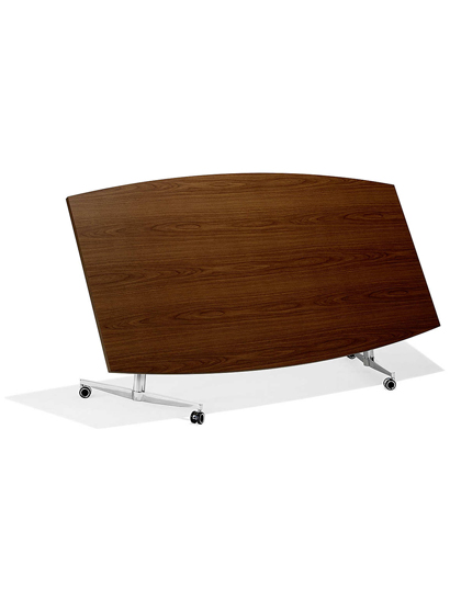 kusch co 6000 san siro 6000 6 furnier. Black Bedroom Furniture Sets. Home Design Ideas